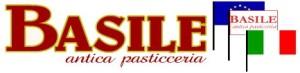 Basile Antica Pasticceria