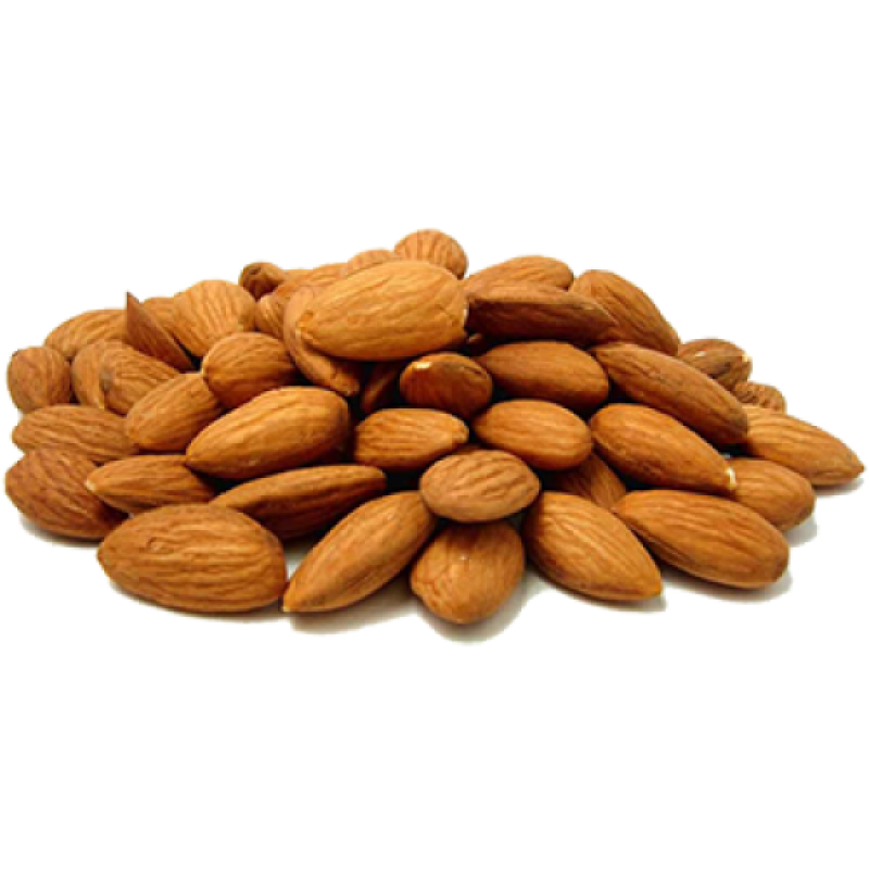 almond_PNG61